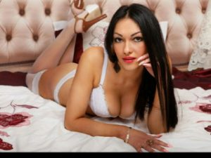 I`m a sweet gorgeous girl ready to fulfil your deeply hidden fantasies